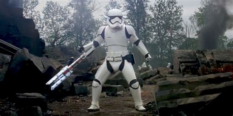 First Order Riot Control Stormtroopers Starwarscom