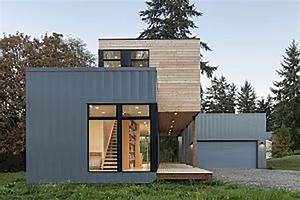 Nice, 65, Gorgeous, Shipping, Container, House, Ideas, On, A, Budget, S, Homstuff, Com, 2017, 07, 12, 65