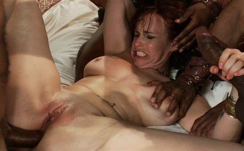 Com Fake Mature Destroyed Intense In The Mother Enjoys Intense Passionate Creamy