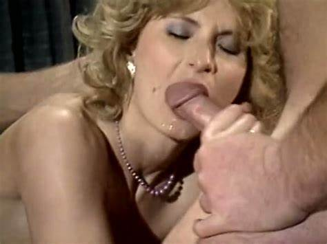 Lbfm Mommy Licked And Screwed Outdoor
