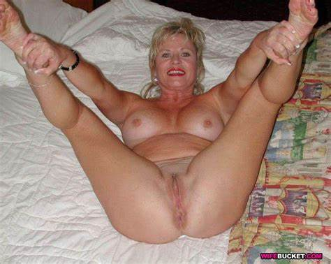 Bravotube Cougar Amateur Real Thick