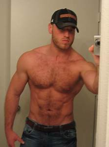 Red head gay video blog