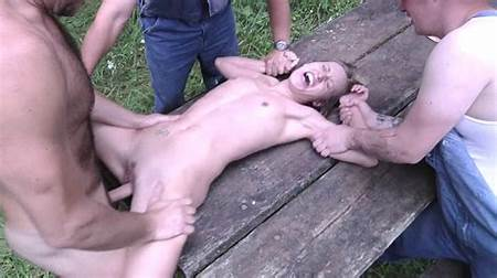 Nude Teen Forced