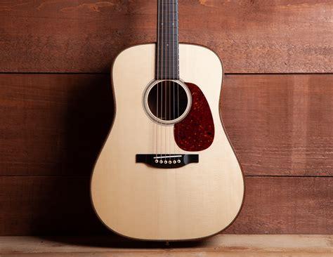 The music emporium dirba šiose srityse: The Music Emporium - Bourgeois Guitars