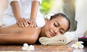 massage champaka thai massage and spa best massage in With find a massage therapist
