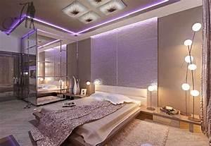 Schlafzimmer Orientalisch Einrichten : gro artig coole schlafzimmer ideen romantisch gispatcher com organza gardinen hier sind unsere ~ Sanjose-hotels-ca.com Haus und Dekorationen