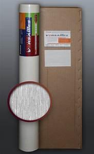 Tapeten Zum überstreichen : edem 373 60 1 kart 4 rollen xxl vliestapete dekorative ~ Michelbontemps.com Haus und Dekorationen