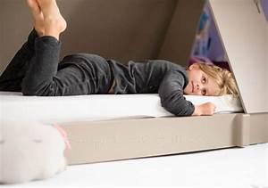 Beste Jemals Getestete Matratze : eine matratze f r jede lebenslage kinderzimmer co ~ Watch28wear.com Haus und Dekorationen