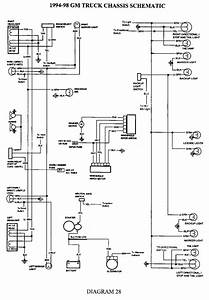 Shadow Aero 1100 Wiring Diagram