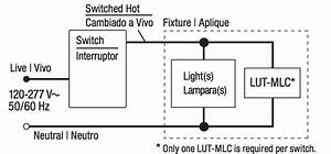 How Does A Smart Switch Get Its Power