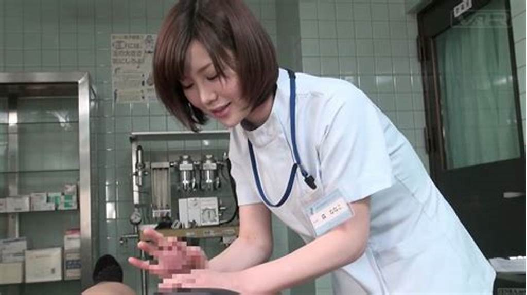 #Showing #Xxx #Images #For #Japanese #Hand #Nurse #Xxx