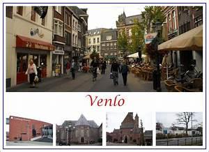 Möbel Holland Venlo : 33 best venlo limburg the netherlands images on pinterest the netherlands holland and dutch ~ Watch28wear.com Haus und Dekorationen