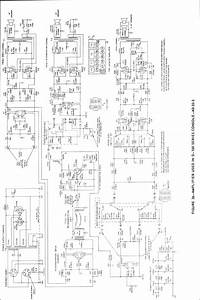 Switch Schematics Lawn Brake Else Parts John Motor Belt