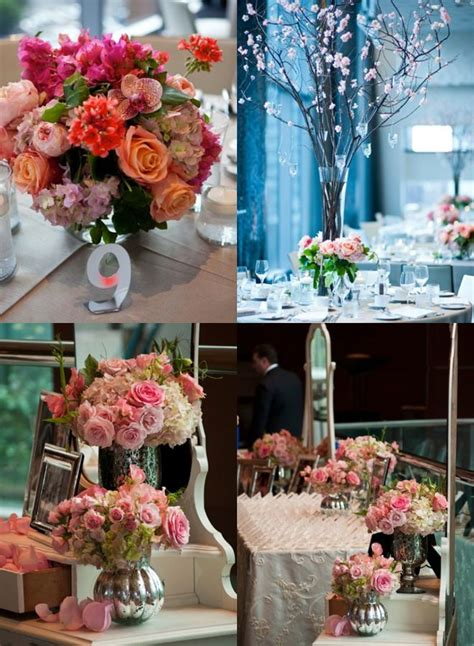 Crazy Gorgeous Wedding Reception Inspiration To see more