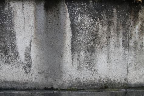 Grunge Textures Archives 14Textures