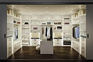 System Begehbarer Kleiderschrank : tolle begehbarer kleiderschrank system g nstig deutsche ~ Sanjose-hotels-ca.com Haus und Dekorationen