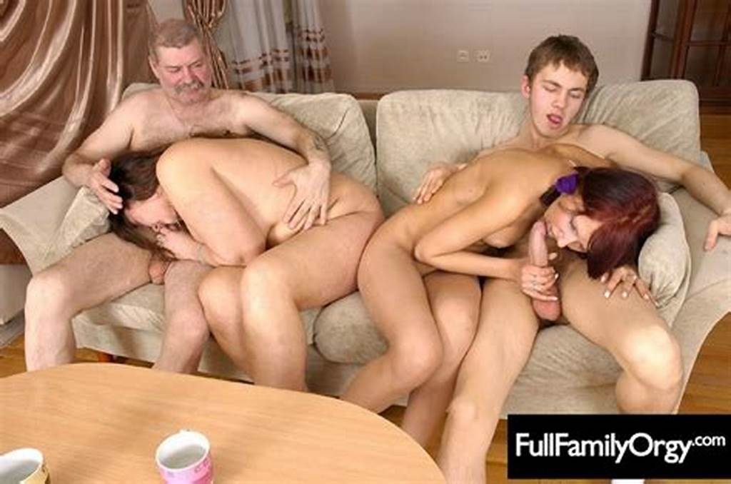 #Young #Son #Fucks #Mom #Story