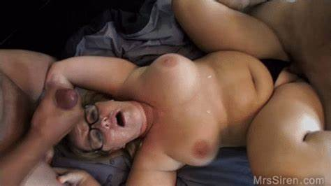 Bombshell Parties Gangbang Porn Ripe Mom Parties
