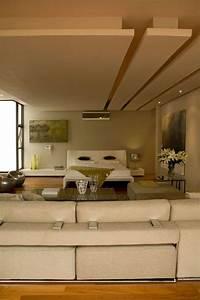 Best 25+ Modern ceiling design ideas on Pinterest