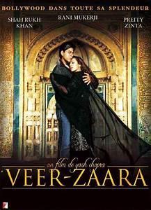 Veer Zaara Wallpapers High Resolution