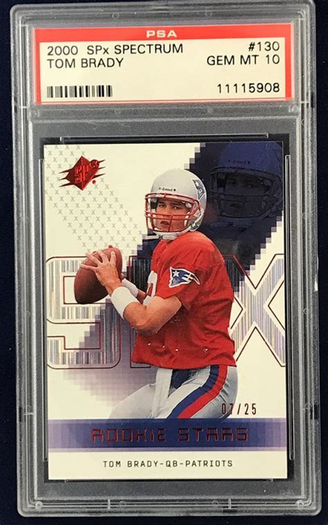 We believe design can make an impact in the real world: Looking to Sell Sports Cards? - Kenmore Collectibles