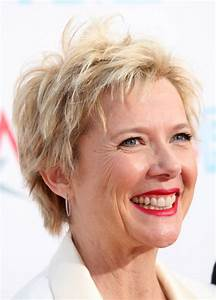 Chic Short Hairstyles For Older Women 39 with Chic Short ...
