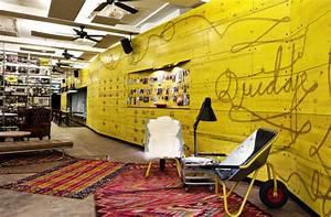 Superbude Hamburg St Pauli : is this germany 39 s finest design hostel ~ A.2002-acura-tl-radio.info Haus und Dekorationen