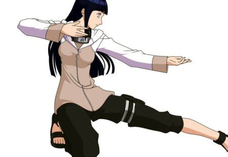 Upscaled to 1080p using naruto hd wallpapers 1920x1080 group (92+). hinata - Ah My Goddess & Anime Background Wallpapers on ...