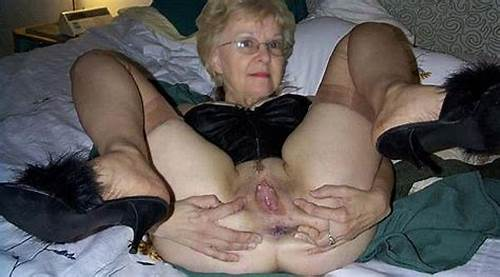 Mature Babes Drilling Clit Porn Sitting On A Prick #Extreme #Grannies