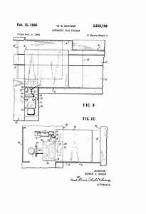 Raynor Control Hoist Wiring Diagram