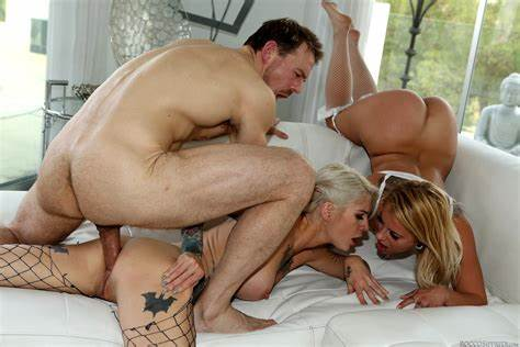 Ffm Matures And Threesomes Smiling Stud Sister Today Evil Angel Cameron Canada Kleio Valentien Free