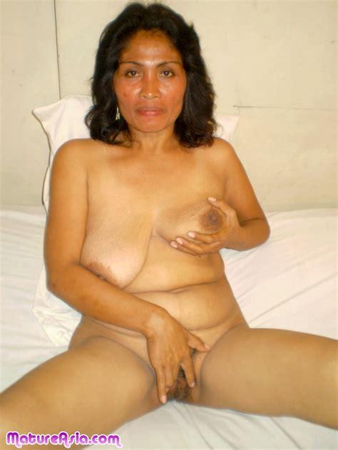 <a href='http://www.older-mature.net/older-asian-porn/37561.html'' target='_blank'> Older Asian Porn Image 37561</a>