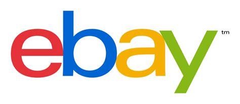 File:EBay logo.png