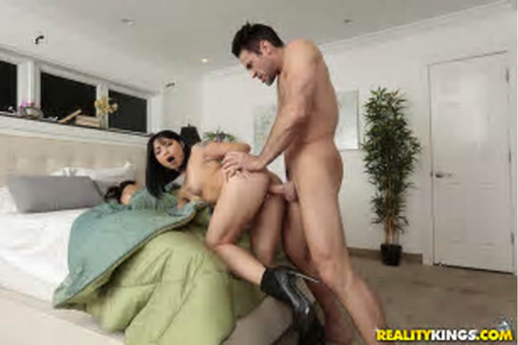 #Rina #Ellis #Wants #To #Taste #Her #Stepfather'S #Big #Cock #Photos