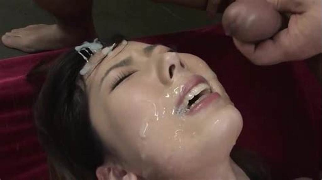 #Japanese #Bukkake #Highlights #Free #Free #Japanese #Free #Porn