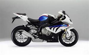 wallpapers: BMW S 1000 RR Bike Wallpapers