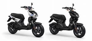 Mbk Booster 2016 : coloris mbk stunt naked 2016 actualit s scooter par scooter mag ~ Medecine-chirurgie-esthetiques.com Avis de Voitures