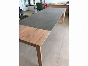 Tisch 3 Meter : esstisch 3 meter ausziehbar best esstisch gent akazie dunkel ausziehbar with esstisch 3 meter ~ Indierocktalk.com Haus und Dekorationen