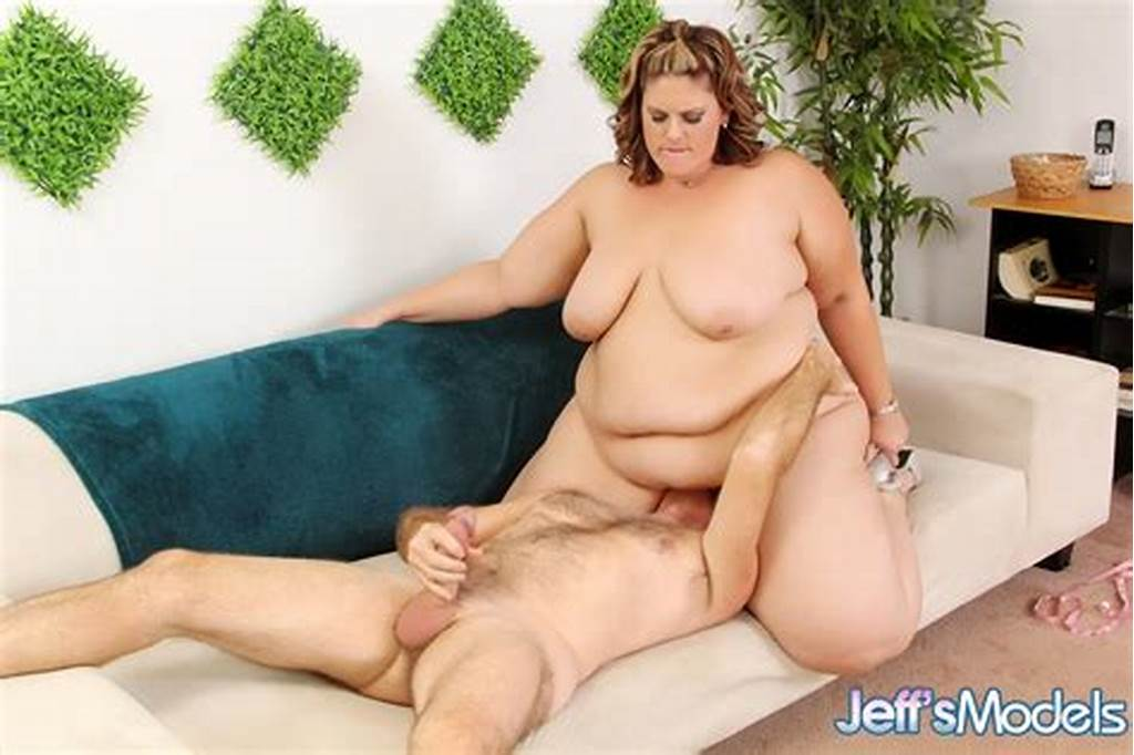 #Bigtits #Bbw #Erin #Green #Hardcore #Sex #Photos #Fat #Ass #Shaved