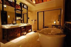 luxury bathroom on tumblr With bathroom videos tumblr