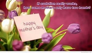 Quotes Mothers Amazing. QuotesGram