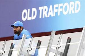 2019, World, Cup, Rohit, Sharma, Wants, Change, In, Icc, Rules