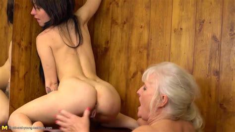 Pussy Ass Licking Lesbian