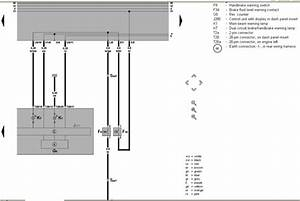 Vw Caddy User Wiring Diagram