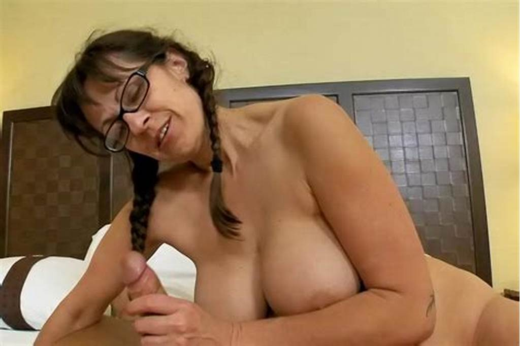 #Beautiful #Old #Naked #Women #In #Older #Mature #Ladies