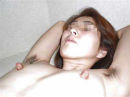 Asian Hairy Nude Teens