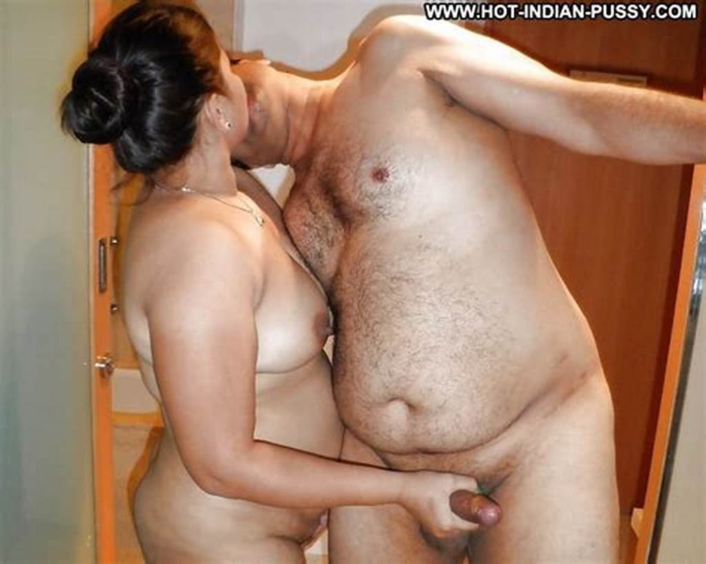 #Belen #Private #Pics #Indian #Desi #Foursome #Asian #Milf #Group