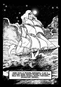 Classics - La Grande Letteratura A Fumetti