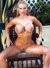 Austin nicole pic porn star