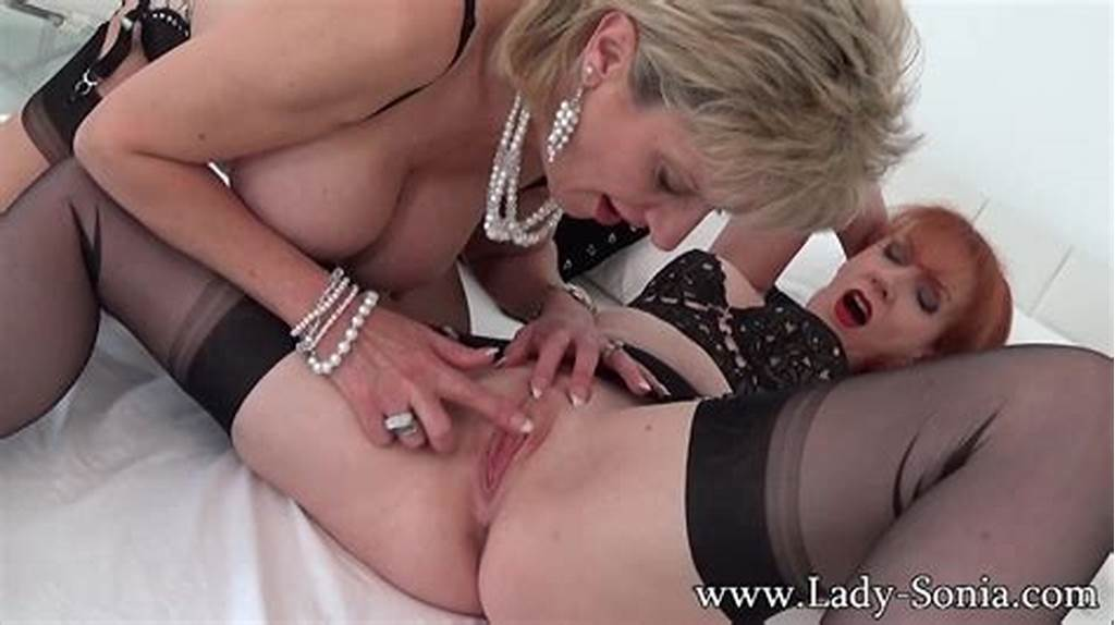 #Lady #Sonia #Sonia #Is #Wearing #High